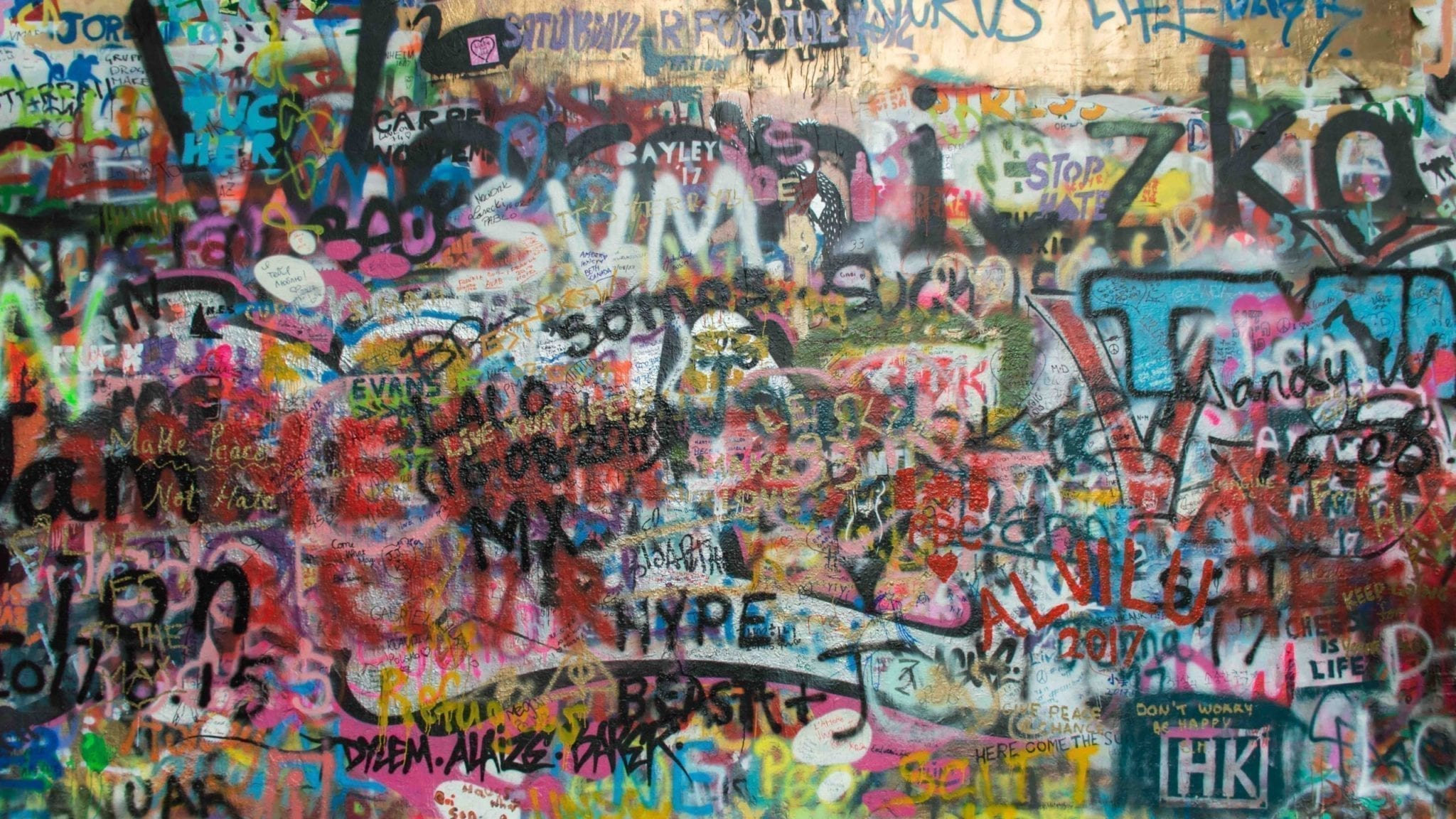 What to do if You Have Been Charged With Criminal Mischief in Oklahoma