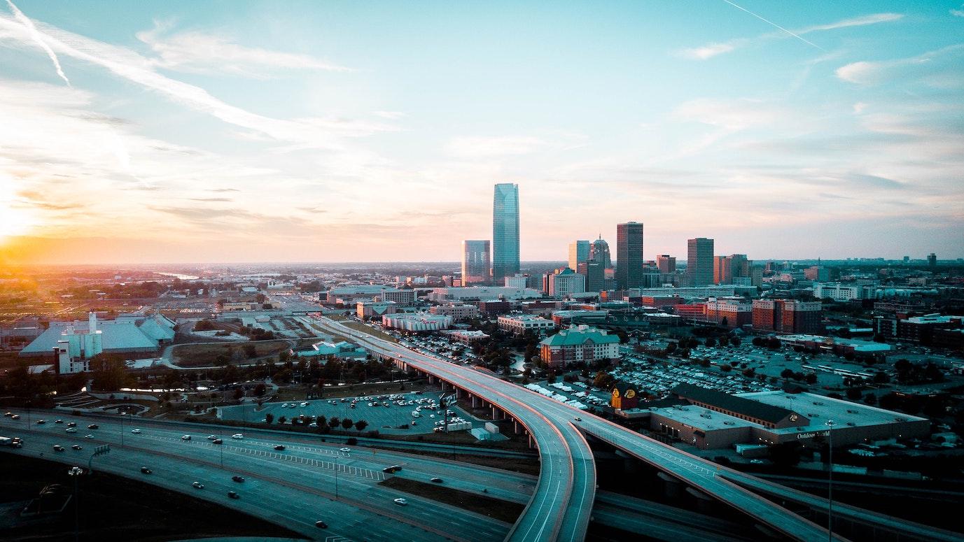 June 2021 Oklahoma Legislative Session Leads to New Criminal Justice Laws